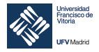 Logo Uni Top