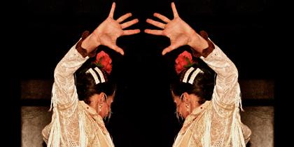 'El flamenco deber�a ser patrimonio del Universo'