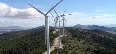 Espa�a y La India preparan una reuni�n sobre renovables