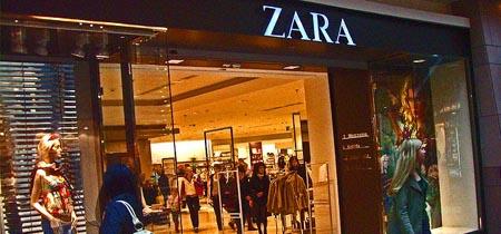 Amancio Ortega, fundador de Zara, cumple 80 a�os.