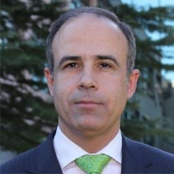 Juan P�rez Miranda