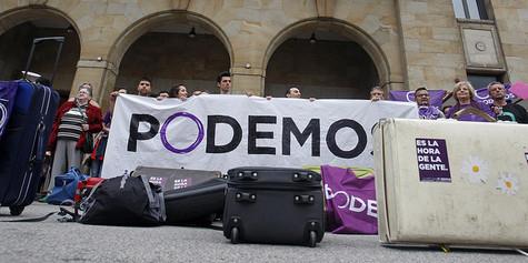 Autor: Podemos Oviéu